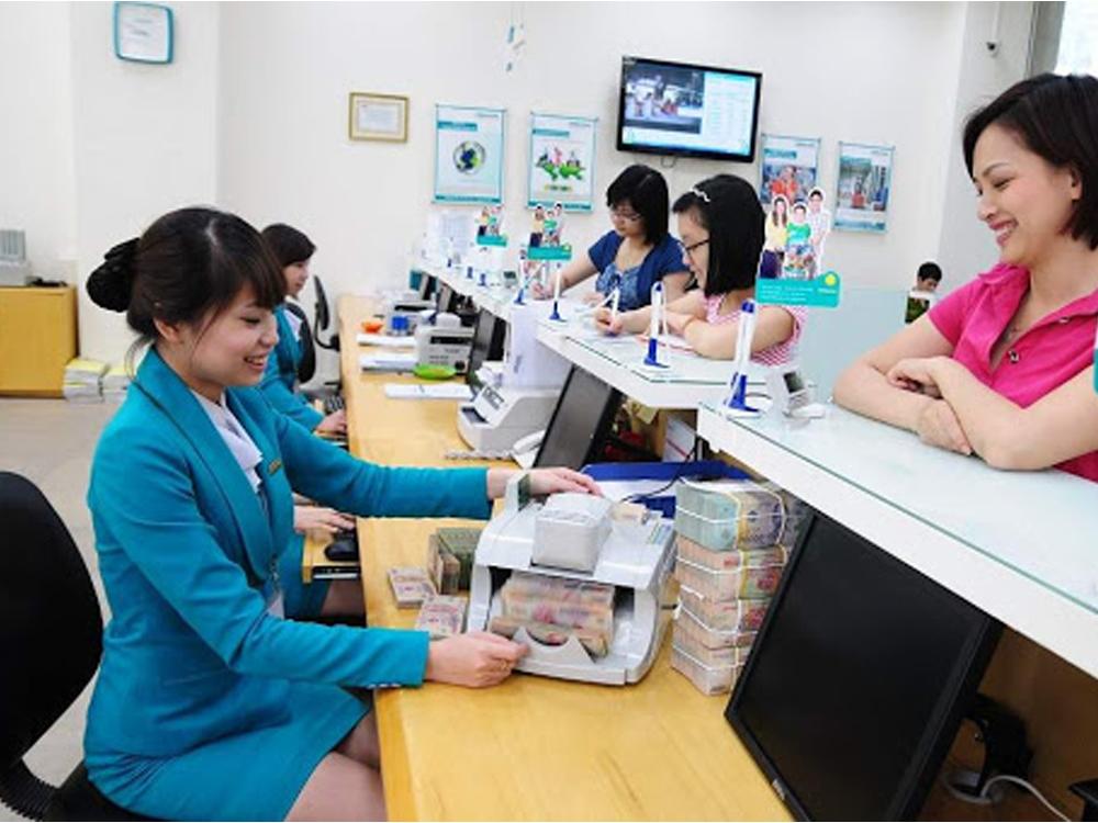 Dòng máy phân loại tiền ATM dành cho ngân hàng – Hitachi