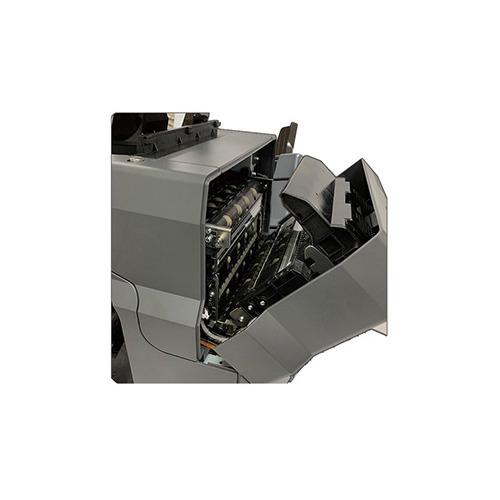 Máy Đếm Và Phân Loại Tiền ATM Hitachi IH-210 - Hình 4