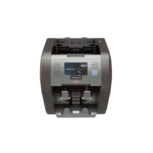 Máy Đếm Và Phân Loại Tiền ATM Hitachi IH-110 Series - Hình 1