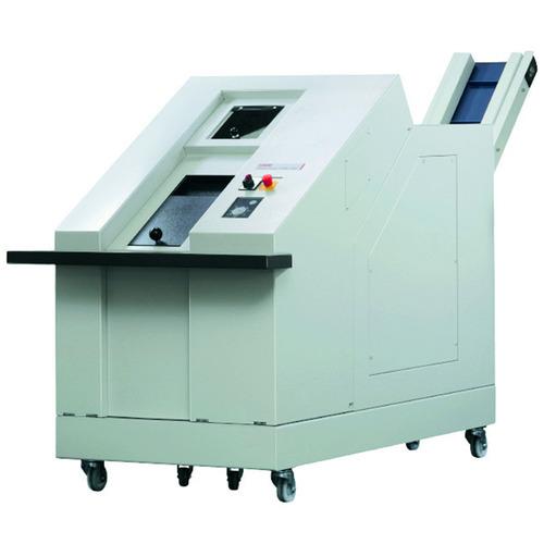 Mảy Hủy Ổ Cứng HSM StoreEx HDS 230 - 11.5 x 26mm - Hình 1