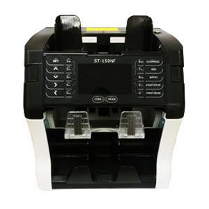 Máy Đếm Và Phân Loại Tiền ATM Hitachi ST-150N