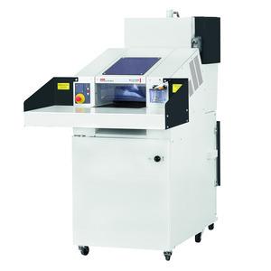 Máy hủy công nghiệp HSM Powerline SP 4040 V - 3.9 x 40mm
